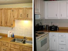 kitchen cabinet amazing painted kitchen cabinets amazing