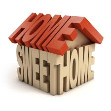 how to downsize your home when is the right time to downsize community captured idolza