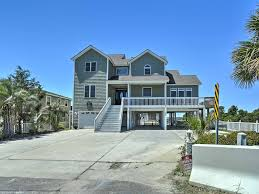 new 5br north myrtle beach home w floating homeaway cherry