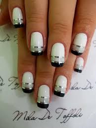 easy simple nail art designs ideas u2013 inspiring nail art designs
