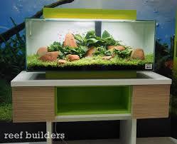 fluval edge marine light hagen announces new larger fluval edge tanks with led light and