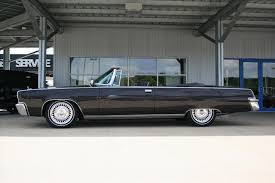 1965 chrysler for sale used cars on buysellsearch