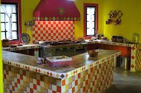 cour de cuisine gratuit cours de cuisine gratuit beau cours de cuisine mexique découvrez 10