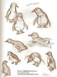 the 25 best bird sketch ideas on pinterest bird drawings
