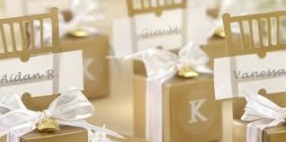 wedding gift malaysia wedding gift malaysia
