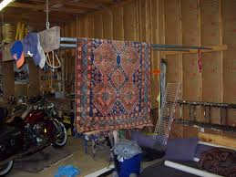 home decorating forums area rug dry racks page 2 truckmount forums 1 carpet cleaning