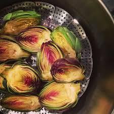 la cuisine lyon market table classes collection plum lyon