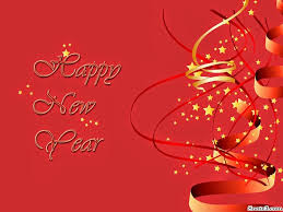 new years card greetings happy new year ecard 33 happynewyearwallpaper org