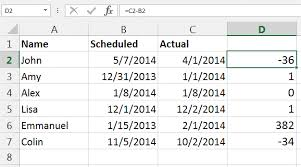 format date in excel 2007 how to use excel traffic lights with conditional formatting dates