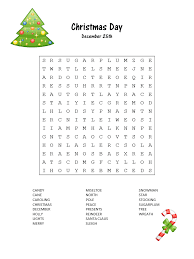 photos kakuro hard printable puzzles best games resource