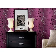 decorative wallpaper for home home decorative wallpaper view specifications details of