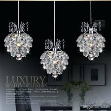 discount mini pendant lights lighting pendants pendants brand