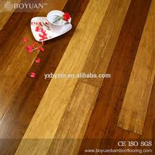 buy tongue groove flooring from trusted tongue groove flooring