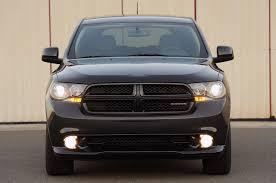 durango wallpaper 2011 dodge durango review specification auto car reviews