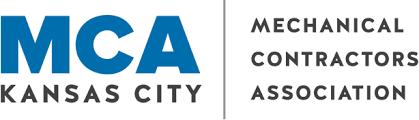 about us kansas association of mechanical contractors association of kansas city mcakc