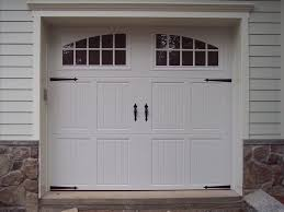 Dulle Overhead Doors 60 Best Architectural Terms Images On Pinterest Toll Brothers