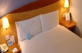 Comfort Inn Waterloo Days Hotel Waterloo London Compare Deals