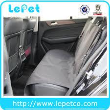 dog car seat cover lepetco com