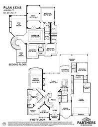 lockridge homes floor plans