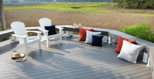 table wooden picnic tables amazing outdoor wooden tables how to
