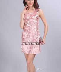 3d armor floral vintage 1920 u0027s 20s gatsby themed party charleston