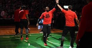 Seeking Best Dwyane Wade Seeking Best Supporting Player Oscar Chicago Bulls