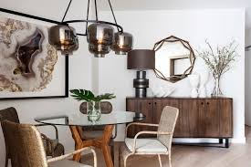 Dining Room Furniture Layout Dazzling Pedestal Table Base Ideas In Dining Room Contemporary