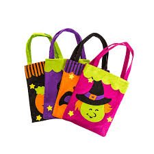 where can i buy cheap halloween decorations popular tin halloween decorations buy cheap tin halloween