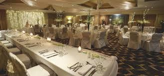 wedding packages sydney hills lodge hotel sydney