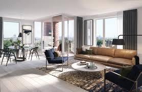 success for pegasuslife at housing design awards 2016