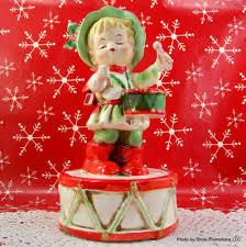 drummer boy ornament drummer boy ornament and