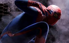 amazing spider man wallpaper free download pc hd wallpaper