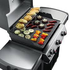 weber genesis e 330 grill barbecue grill reviews u0026 more