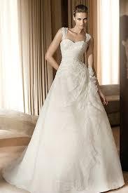Vintage Weddings Fashion Wholesale Cheap Vintage Wedding Dresses Online