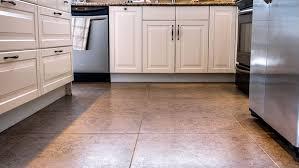 plancher cuisine céramique d une cuisine rénovations yan boucher