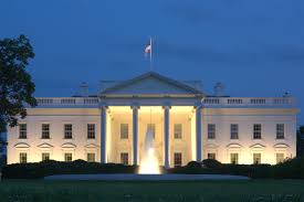 related keywords u0026 suggestions for white house front view 2014