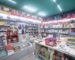 mondadori librerie libreria brivio aosta cartolibreria in piazza chanoux aosta