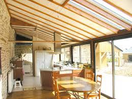 veranda cuisine prix veranda cuisine photo fabulous veranda cuisine prix design veranda
