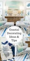 beach cottage decorating ideas tips u0026 tricks home decorating ideas coastal style there is