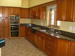 interior design interesting haas cabinets with granite countertop