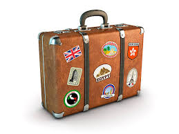 traveling suitcase images Royalty free luggage pictures images and stock photos istock