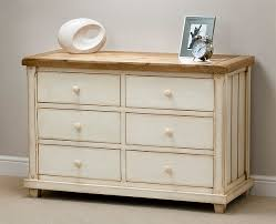 shabby chic furniture cheap shabby chic furniture for your