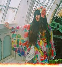 robe mariã e bohã me pas cher 83 best fabrics images on bohemian my