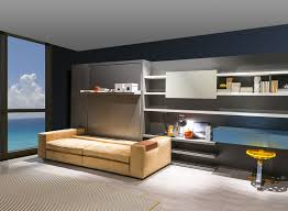 coffee table wall bed designs in india space saving cool murphy bed designs wall beds murphy cool bed designs n bgbc co