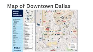 Dallas Arboretum Map by Transportation For Hire Driver Training Ppt Video Online Download