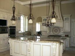 Chandeliers For Kitchen Chandeliers For Kitchen Lighting Fixer The Nut House Dining