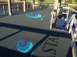 custom rugs and mats direct from the manufacturer extreme logo