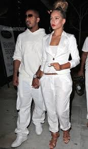all white party white style inspiration what to wear to an all white party