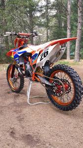 pink motocross bike best 25 ktm dirt bikes ideas on pinterest motocross ktm