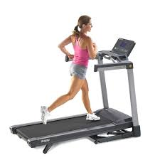folding treadmill desk treadmill unfolded electric folding